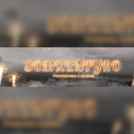 Banner pro yourubera SomKenPyra