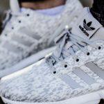 Adidas boty na ven